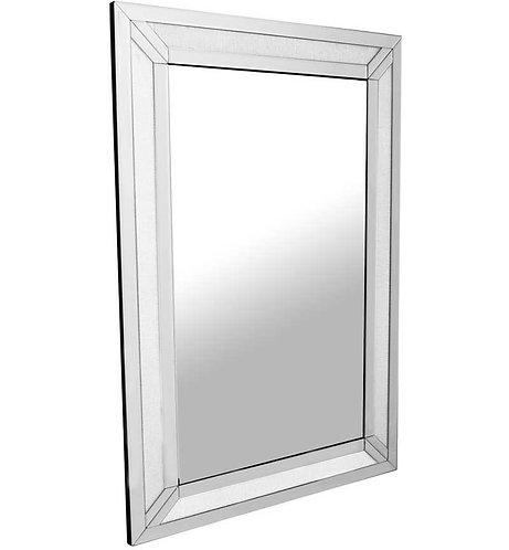 Glam Mirror 120x80cm