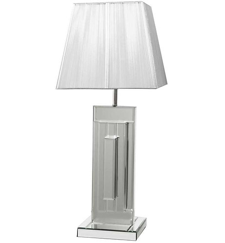 3D Floating Lamp