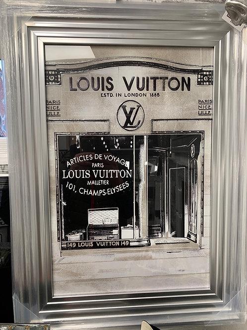 Louis Vuitton 75x55cm