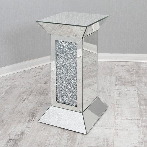 Crushed Diamond Stand