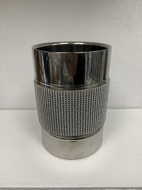 Diamanté Wine Cooler