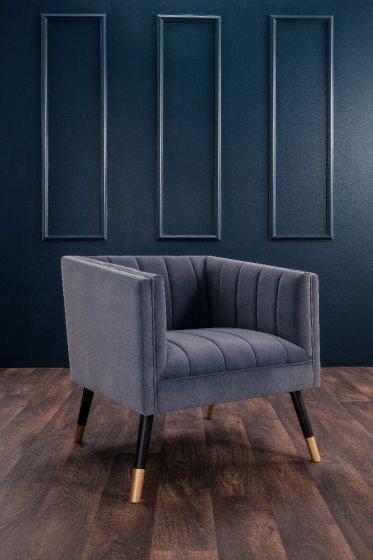 Jackie Tub Chair