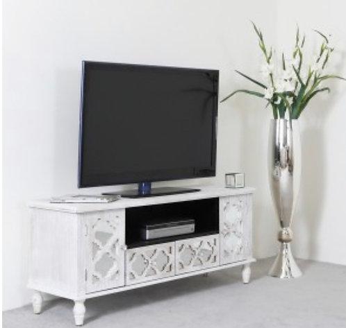 Isabella TV Unit