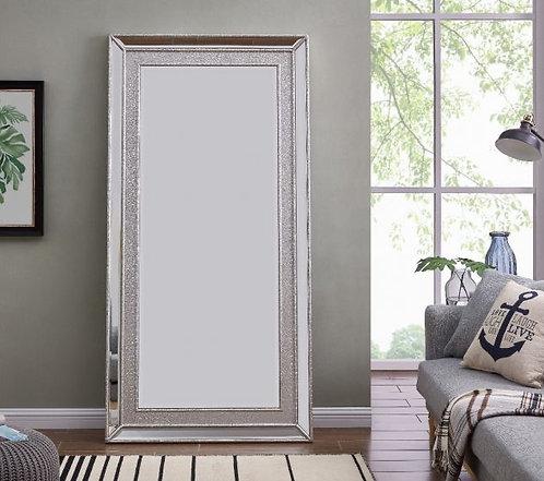 Large Sofia Mirror 182 x 92cm