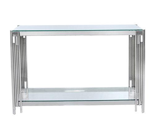 Deco Console Table
