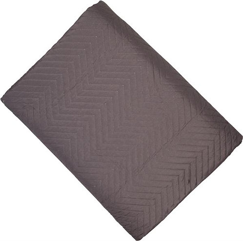 Slate Amelle Quilt 200x230cm