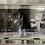 Thumbnail: Banksy Mild Mild West 110x60cm