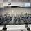Thumbnail: Gondolas on Mirrored Frame