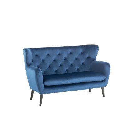 Kay 2 Seater Sofa