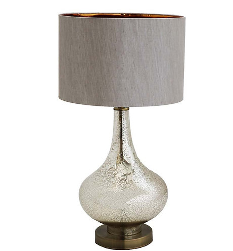 Blenheim Table Lamp