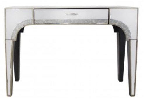 Christina Glamour Console Table