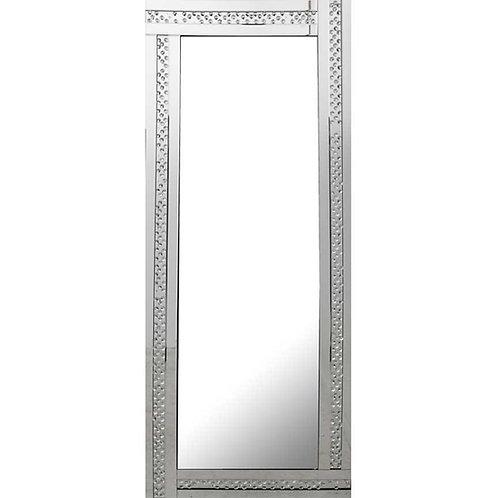 Glitz Mirror 120x40cm