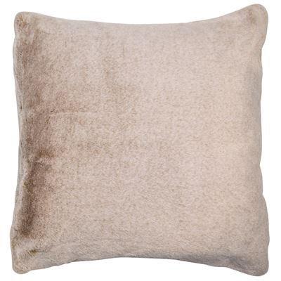 Natural Cushion 50x50cm