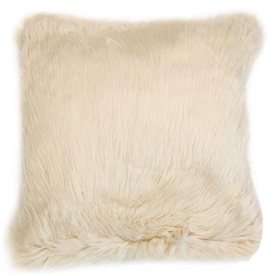 Natural Snug Cushion