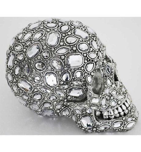 """11"""" Skull"""