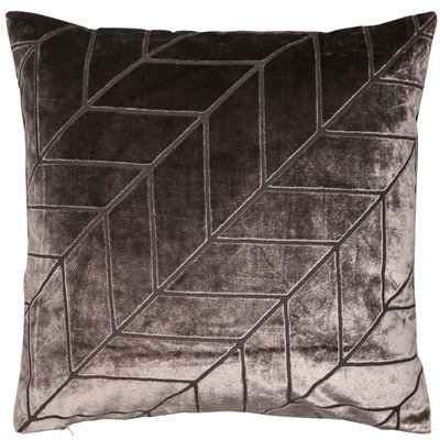 Hoxley Truffle Cushion