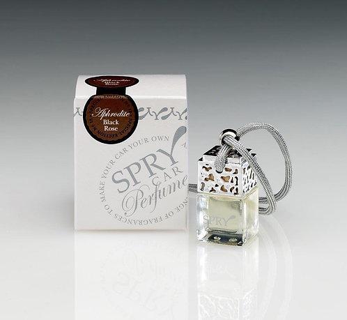 Aphrodite Special Edition Car Perfume