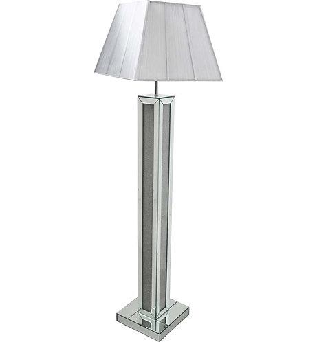 Glam Floor Lamp