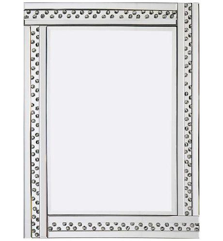 Glitz Mirror 80x60cm