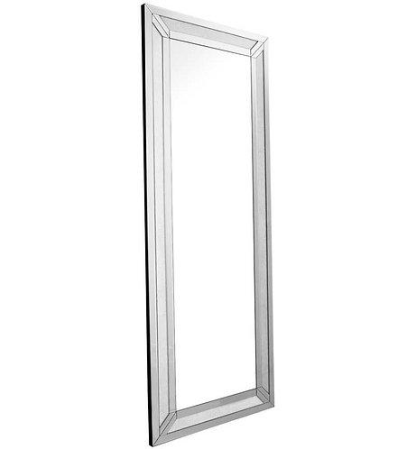 Glam Mirror 180x70cm