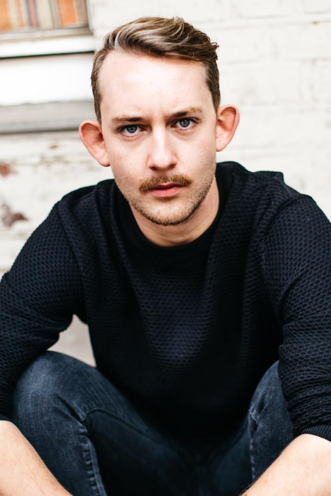 Philipp Basener