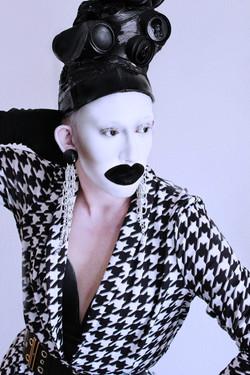 madm_moustache_philipp_basener-mcqueen01