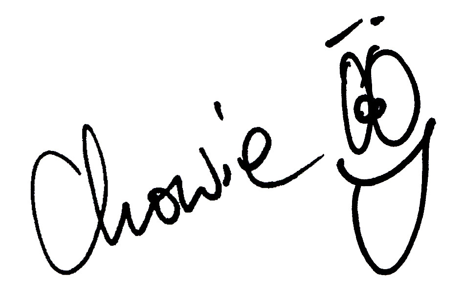 Chowie-Signature-LOGO 2015.jpg