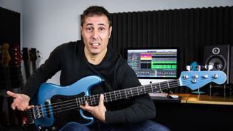 Academy Of Bass-10.jpg