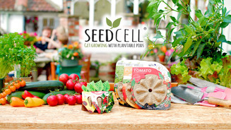 Seedcell - Point of Sale Advert 2.jpg