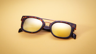 SET - Sunglasses - Summer '19