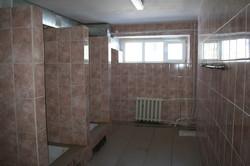 Душ Общежития №2 ПГУАС