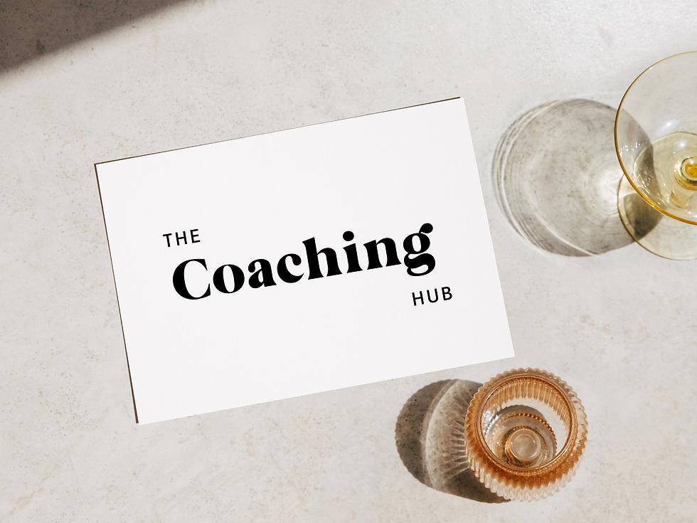Natasha Zoryk_Coaching