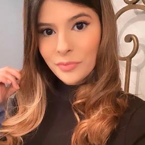 Natasha Zoryk_Passive Profits