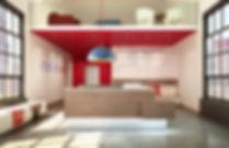 Impression Space-Reception Logiflex.jpg