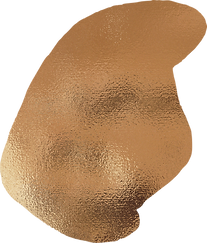 golden-shape-02.png