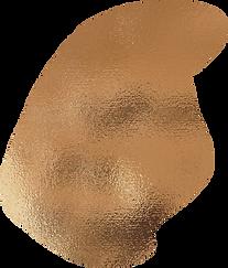 golden-shape-02.png