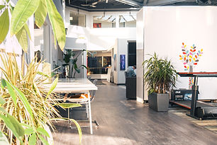 Head Office Website Photos_Feb14-7.jpg