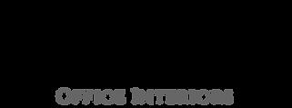 BOLDT Logo Transparent.png