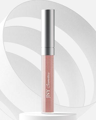 lipgloss-CCA49A_1024x1024@2x.jpg