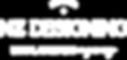 LOGO file - White.png