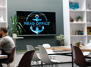 Head Office Website Photos_Feb14-65.jpg
