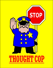 THOUGHT_COP_COVER.png