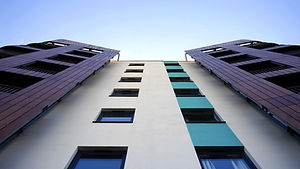 building-1618868_960_720.jpeg