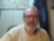 Philippe BERNARD coutelier Nogentais à Poulangy