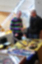 exposition Langres