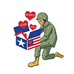 soldier (1) rev.png