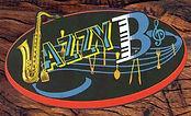Logo - Jazzy B's.jpg