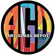 logo_art glass depot.jpg