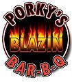 logo_porky's blazing bbq.jpg