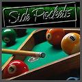 logo_side pockets.jpg